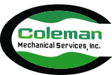 Coleman Mechanical