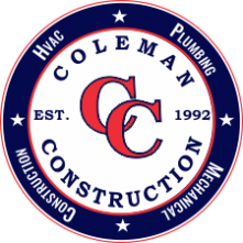 Coleman Construction